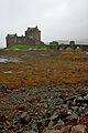 Eilean Donan Castle 2009-3.jpg