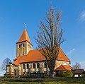 Eilshausen Evangelische Kirche 05.jpg