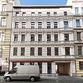Einsteinstraße 5 (Magdeburg-Altstadt).ajb.jpg