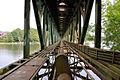 Eisenbahnbrücke Kettwig4.JPG