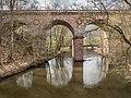 Eisenbahnbrücke Themar Schleuse P3RM1905.jpg