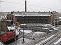 Eisenbahnmuseum Dresden.jpg