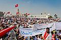 Ekbes Kasbah et Sadiki Tunis.jpg