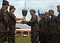 El Salvador crowned champion as Fuerzas Comando 2011 concludes -Image 1 of 3-.jpg