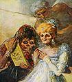 El Tiempo, Francisco de Goya (detalle).jpg