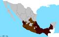 El café en México.png