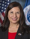 Elaine Duke official photo (cropped).jpg