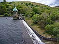 Elan Valley - panoramio (19).jpg