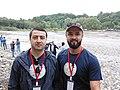 Eldarado - 2018 Spring WikiCamp 08.jpg