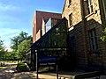 Eldred Hall, Case Western Reserve University, Cleveland, OH (28593871807).jpg