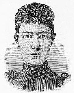 Eleanor Sherman Thackara American philanthropist