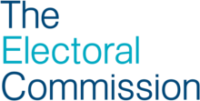 Electoral-Commission-Logo.png