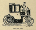 Electric cab.png