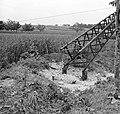 Elektrifizierung in Thüringen in den 1950er Jahren 014.jpg