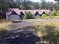 Elhagyott nyaraló - panoramio (7).jpg