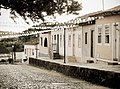 Elianec-conj. arquit. Pirenópolis (3).jpg