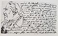 Elias Martin i brev x JT Sergel.jpg