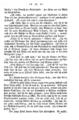 Elisabeth Werner, Vineta (1877), page - 0063.png