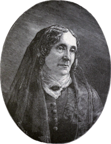 Eliza Jane Thompson.png