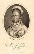 Elizabeth Griffith -  Bild