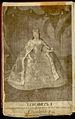 Elizabeth of Russia's coronation album 07.jpg