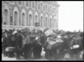Arquivo: Ellis Island immigration footage.ogv