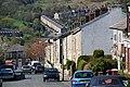 Ellison Fold Terrace, Darwen-geograph-2351103-by-Bill-Boaden.jpg
