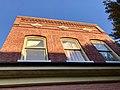 Elm Street, Southside, Greensboro, NC (48988286307).jpg