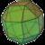 Elongated square gyrobicupola.png