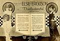 Elsie Ferguson 1919.jpg