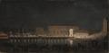 Elumination på Skeps Holmen (Pehr Hilleström d.ä.) - Nationalmuseum - 101566.tif