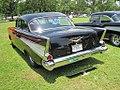 Elvis Presley Car Show 2011 045.jpg