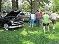 Elvis Presley Car Show 2011 075.jpg