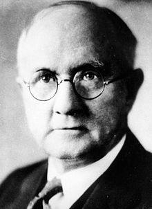 Elwood Mead - Wikipedia