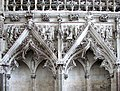 Ely Cathedral - the Lady Chapel (detail) - geograph.org.uk - 2168535.jpg