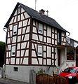Elz Oberdorfstrasse43.JPG