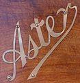 Emblem Aster.JPG