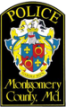 Emblem of the Montgomery County Police Department.png