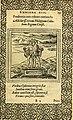 Emblemata (1565) (14747443524).jpg