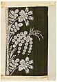Embroidery Sample (France), 1790–1800 (CH 18338175).jpg
