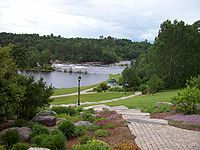 Emerald Necklace Trail, Petawawa Ontario.JPG