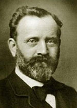 Emil Hübner - Emil Hübner.
