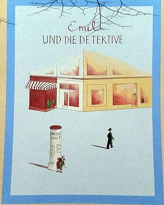 Emil und die Detektive Wandbild.jpg