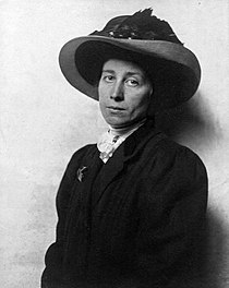 Emily Clayton Bishop 1883-1912.jpg