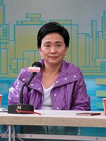 Emily Lau Wai Hing 2010.jpg