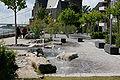 Emmerich - Rheinpromenade 31 ies.jpg