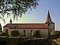 Emmerke Kirche N.JPG