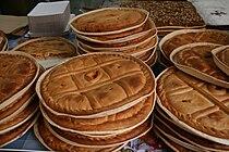 Empanadas gallegas-diversia.jpg