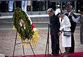 Emperor Akihito and Empress Michiko 20090715 1.jpg