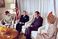 Emperor Shōwa and Nixon 1971.jpg